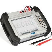 BMW - Diagnosetester
